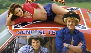 Dukes_of_Hazzard_c0-112-700-520_s561x327
